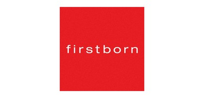 Firstborn-Digital-Agency-New-York