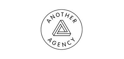 Another Agency Logo