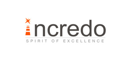 Incredo Logo