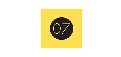 Idea 07 Logo
