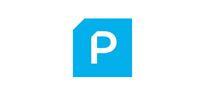 Pixelpusher - Digital - Agency - Toronto