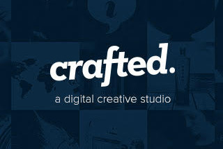 Top-Digital-agency-Crafted