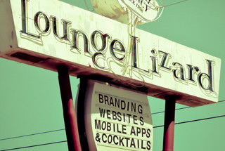 Top-Digital-agency-Lounge-Lizard