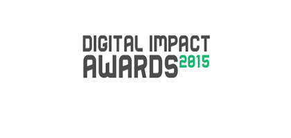 Digital-Impact-Awards-Digital-Agencies