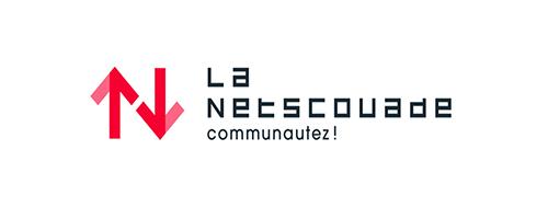 La Netscouade