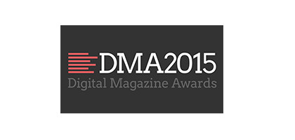 The-Digital-Magazine-Awards-Digital-Agencies