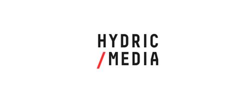 Hydric