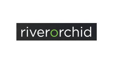 Riverorchid