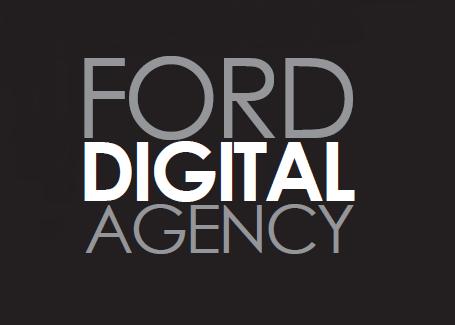 Ford Digital Agencies