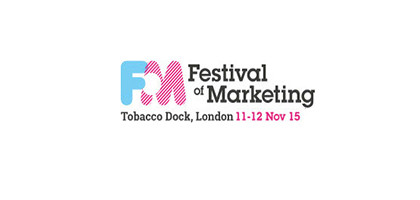 Festival-of-Marketing-Digital-Agencies