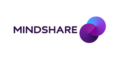 Mindshare-digital-agencies-london-ny