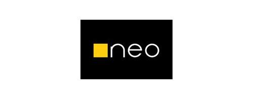 Neo Interactive