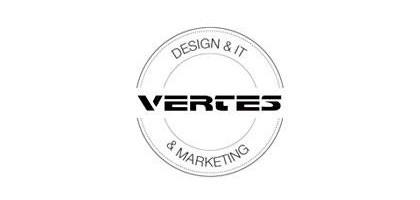 Vertes Logo