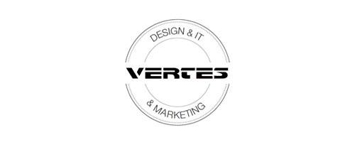Vertes Design