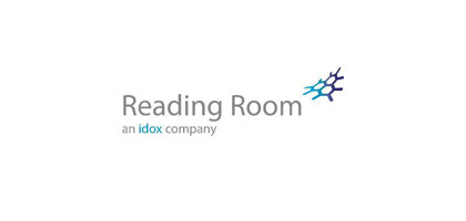 Reading-Room-Digital-Agency-London