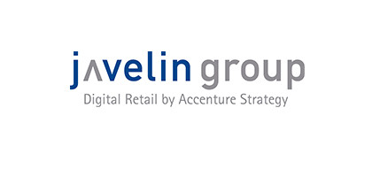 Javelin-Group-United-Kingdom-Digital-Agencies