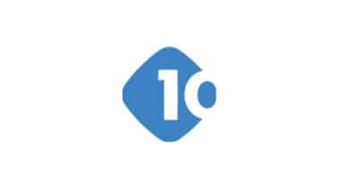 Tenthwave-Digital-logo