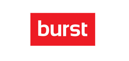Burst-Digital-Agency-Netherlands