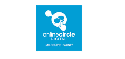 Online-Circle-Digital-Digital-Agencies