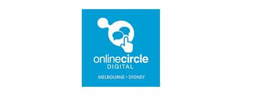 Online Circle Digital