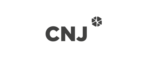 CNJ digital