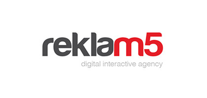 reklam 5 Logo