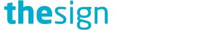 Thesign