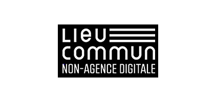 Lieu-commun-Agence-Digitale-France