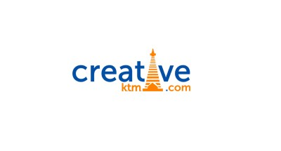 digital-agency-nepal-creative