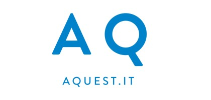 AQuest---Digital---Agency-logo