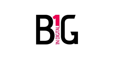 Big-In-Digital-Agency-Indonesia-logo