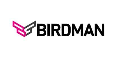 Birdman-digital-agency-tokyo-japan-interactive
