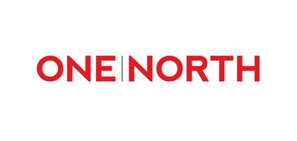 One-Noth-Digital-Agency-Chicago