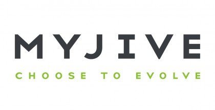 myjive-logo