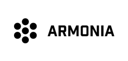 Armonia-Firm-Logo