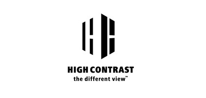 High-Contrast-Digital-Agencies-Romania