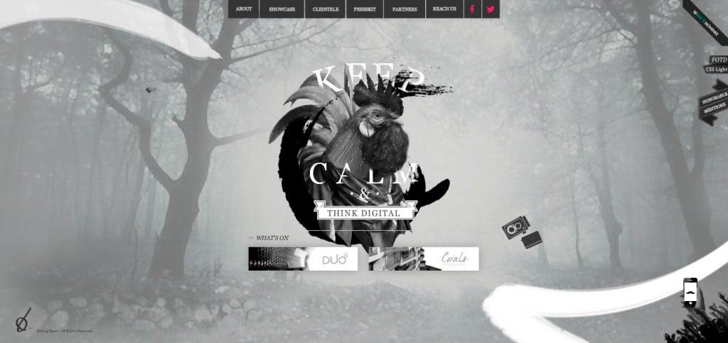 blanct_Website