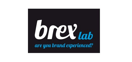 BREXlab-Digital-Agencies-Milano-Italy