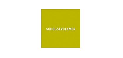 Scholz & Volkmer Logo