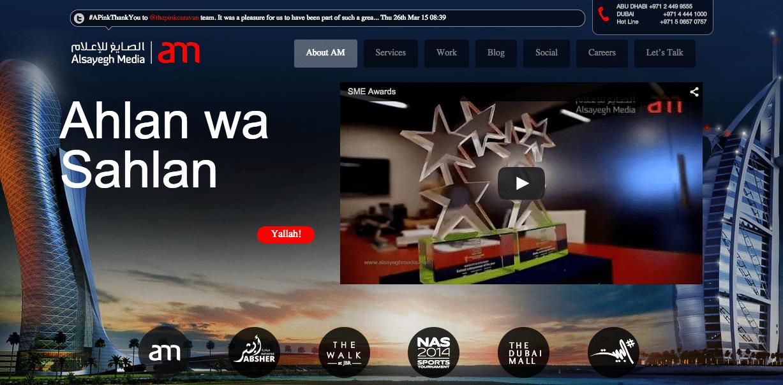 Alsayegh- Media-Best-Digital-Agencies-Dubai