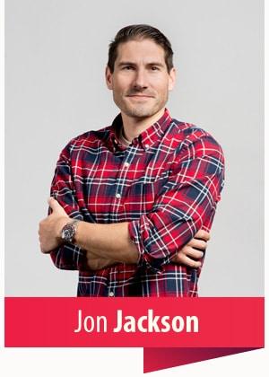 Jon-Jackson-HUGE-Leading-Global-Creative-Director