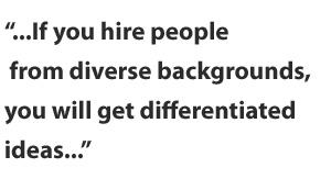 Jon-Jackson-quote-top-interactive-Global-Creative-Director