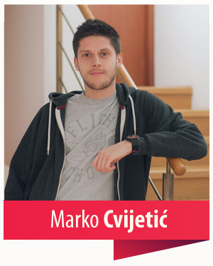 Designer-Croatia-Marco-Cvijetic