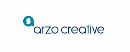 Arzo Creative Co. Limited