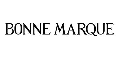 Bonne-Marque-Logo