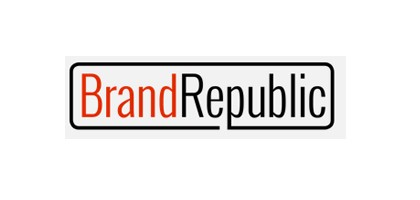 Brand-Republic-TIA