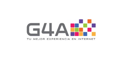 G4A-top-digital-agencies-mexico