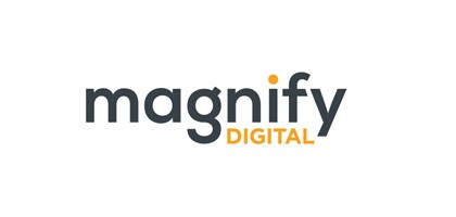 Magnify Digital Vancouver