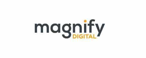 Magnify Digital