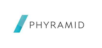 Phyramid Bucharest Romania